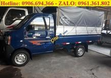 Bán xe tải 800kg nhập khẩu Đài Loan giá rẻ, hỗ trợ trả góp 80% toàn quốc