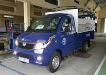 Bán xe tải Dongben Thái Bình 810kg