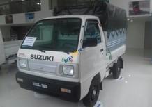 Bán xe tải 5 tạ mới, hỗ trợ trả góp 80% giá xe - LH: 0971.222.505