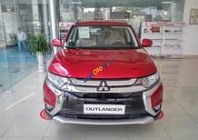 Bán xe Outlander giá tốt nhất tại Đại Lộc, giá tốt nhất, rẻ nhất tại Quảng Nam, hỗ trợ vay nhanh