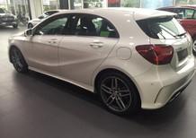 Bán xe Mercedes A250 giá cực tốt, có xe giao ngay