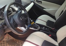 Bán Mazda 2 sản xuất năm 2015, màu trắng, nhập khẩu nguyên chiếc như mới giá cạnh tranh