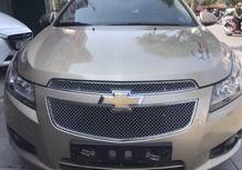 Bán ô tô Chevrolet Cruze đời 2013, giá chỉ 445 triệu