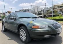 Cần bán gấp Chrysler Stratus 2006, màu xanh lục, nhập khẩu, số tự động, giá cạnh tranh