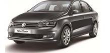 (ĐẠT DAVID) Bán Volkswagen Polo Sedan, màu nâu, đen, xanh dương.., nhập khẩu mới 100% LH: 0933.365.188