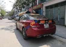 Bán xe Chevrolet Cruze đời 2015, giá tốt