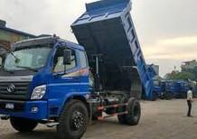 Cần bán Thaco Forland FLD9500, màu xanh lam, tải trọng 9.1 tấn