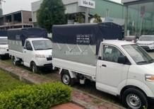 Suzuki Bắc Giang, đại lý Suzuki Bắc Giang bán xe tải 7 tạ nhập khẩu, trả góp