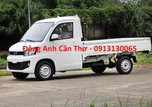 Cần bán xe tải nhẹ Veam VPT095 tải trọng 990kg