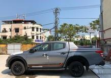 Bán xe Mitsubishi Triton tại Đà Nẵng, cho vay 80%, phục vụ chuyên nghiệp. Lh: 0905.91.01.99 (Phú)