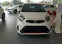 Kia Thái Bình Kia Morning Si 2018 sở hữu xe chỉ chưa tới 90 triệu đồng