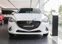 Bán xe Mazda 2 đời 2018 tại Gia Lai, liên hệ TVBH Hưng 0964.379.777