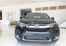 Bán Honda CRV 1.5 Turbo, giá chỉ từ 963 triệu đồng, đến ngay với Honda Ô tô Phát Tiến-Quận 2 để nhận ngay ưu đãi đặc biệt