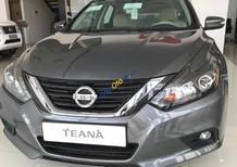 Bán Nissan Teana SL đời 2018, nhập khẩu nguyên chiếc