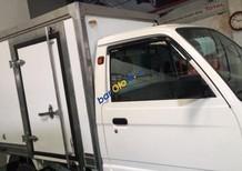 Bán Suzuki Carry Truck - Thùng 3 cửa - chạy trong giờ cao điểm. Hỗ trợ 100% thuế trước bạ + options, liên hệ 0906612900