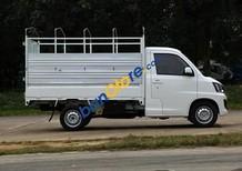 Bán xe Veam VPT095 -1 tấn, thùng 2m7, đời 2018, giá rẻ