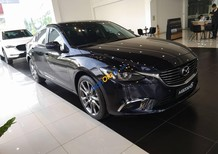 Bán Mazda 6 2.0 2018, đủ màu, có xe giao ngay. Hỗ trợ vay 90% lãi suất chỉ từ 6.9%/năm - Liên hệ 0931886936 Thịnh Mazda