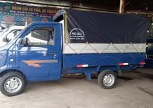 Cần bán Dongben DB1021 đời 2017, màu xanh lam, nhập khẩu nguyên chiếc