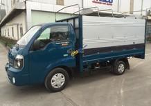Liên hệ 0969.644.128/0938.907.243 cần bán Thaco Kia K200 năm 2018, màu xanh dương