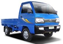 Bán Thaco Towner 880A năm 2018, 156tr