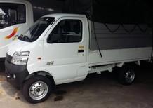 Xe tải Veam Star 700kg Thùng bạt, hỗ trợ mua trả góp, giá tốt, giao xe tận nhà