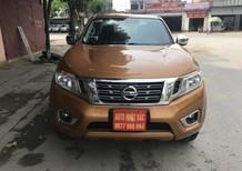 Bán Nissan Navana bản SL, đời cuối 2015, loại 2 cầu, số sàn máy dầu, nhập khẩu nguyên chiếc