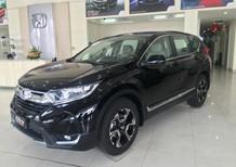 Honda Ô Tô Giải Phóng, Hotline: 0968146147, Honda CR-V 2018 giá nhập khẩu Thái Lan