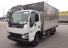 Bán xe tải giá rẻ Isuzu QKR77HE4 1.9 tấn (2018), giá tốt