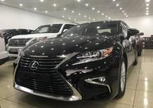 Bán Lexus ES250 nhập khẩu 2018, xe giao ngay
