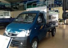 Bán xe Towner990 tải trọng 990kg, liên hệ 0982306025, hỗ trợ vay góp 75%
