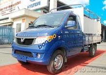 Bán xe tải 990kg Kenbo, thùng dài 2m6 giá tốt