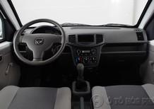 Xe bán tải kenbo 950kg 2 chỗ giá tốt tại Bình Dương