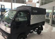 Bán Suzuki Super Carry Truck 2018