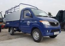Hải Dương bán xe tải Kenbo 8 tạ, 9 tạ thùng dài 2,7 m, có điều hòa