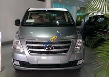 Bán xe Hyundai Starex nhập khẩu, xe mới, có xe máy xăng và máy dầu giao ngay