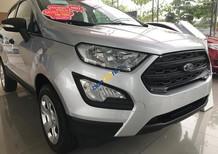 Bán xe Ford EcoSport Ambient 2018, ưu đãi BHVC+ camera hành trình/dán film 3M, liên hệ 0901346072- Ngọc Quyến