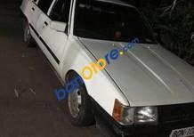 Bán Toyota Vista 1984, màu trắng