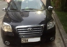 Gia đình tôi càn bán chiếc xe .Daewoo Gentra1.5 Sx 2008 số sàn.Xe nguyên bản .đăng kiểm đến đầu năm 2019.Biển Hà Nội.Tư
