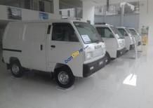 Bán ô tô Suzuki Blind Van 2018 mới - Lh: Mr. Thành - 0971222505