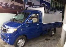 Bán xe tải Kenbo 990kg Hải Phòng chỉ 50 triệu