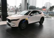 Chỉ với 280 triệu sở hữu Mazda CX5 2018. Liên hệ: 0964.379.777 gặp Hưng