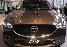 Gía Mazda CX5 2.5L NEW đời 2018 giá tốt nhất tại showroom Biên Hòa - Đồng Nai-hotline 0932.50.55.22