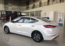 Bán Hyundai Elantra 1.6 MT giá cả ưu đãi nhiều quà tặng hấp dẫn. Hỗ trợ vay trả góp lên 90%. Liên hệ mr Cường 0946569255