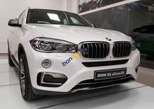 Bán BMW chính hãng - BMW X6 xDrive35i, màu trắng, nhập khẩu, trả trước 290 triệu giao ngay