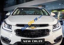 Chuyên dòng Chevrolet Cruze tại Biên Hòa - Đồng Nai. Liên hệ: 0908.587.792 để có giá tốt nhất