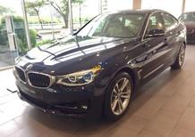 0938906047- BMW 3 Series GT 2017 giá bán 1 tỷ 929 triệu đồng. Xe nhập khẩu mới 100%