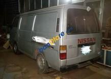 Bán xe Nissan Urvan sản xuất năm 1994, màu bạc, giá chỉ 60 triệu
