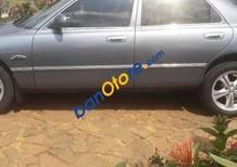 Cần bán xe Mazda 626 năm sản xuất 1997, giá 130tr