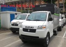 Xe tải Suzuki 630KG/630kg nhập khẩu+ thủ tục nhanh