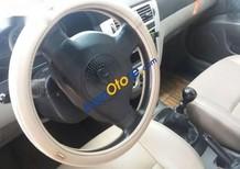 Cần bán lại xe Daewoo Lacetti 2004